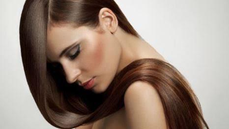 Bu Bayram Saçlarınız Konuşsun! En Çok Tercih Ettiğim Saç Şekillendirme Fikirlerim 🌠