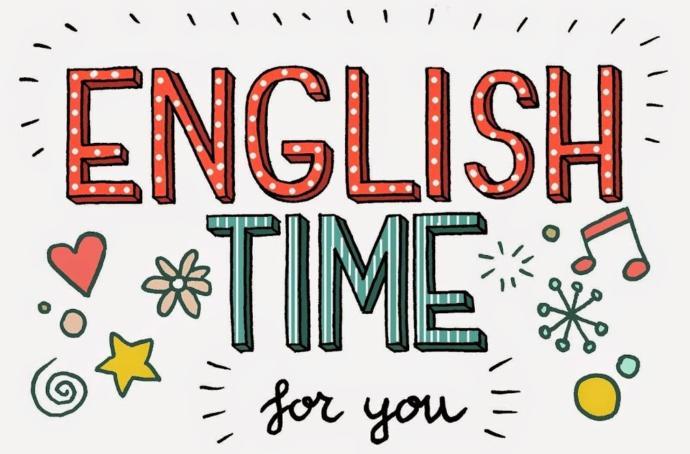 Araştırma: İleri Derecede İngilizce Bilmek Mutluluğu ve Kazancı Arttırıyor