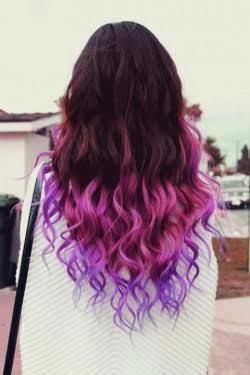 Saçlarımızı Rengarenk Boyarken Nelere Dikkat Etmeliyiz?