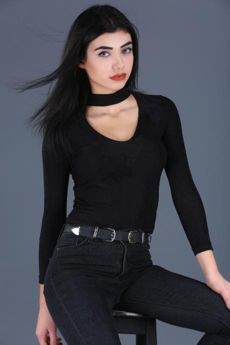 Erkeklerin Kadınlarda Görmek İstedikleri Kıyafetler Nelerdir?