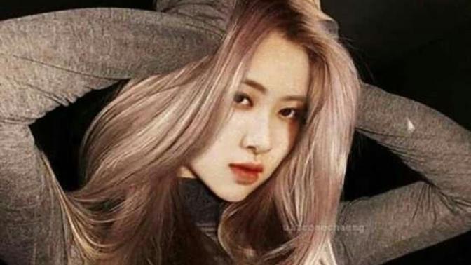 Kim istemez ki saçı parlak uzun ve sağlıklı olmasını?