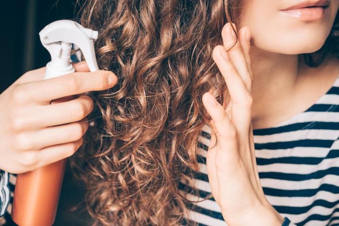 İdeal Saç Bakımı Nasıl Olmalıdır?