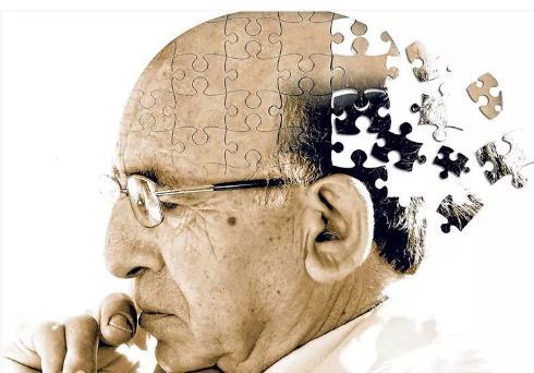 Hafıza Kaybı Nedir, Neden Oluşur?