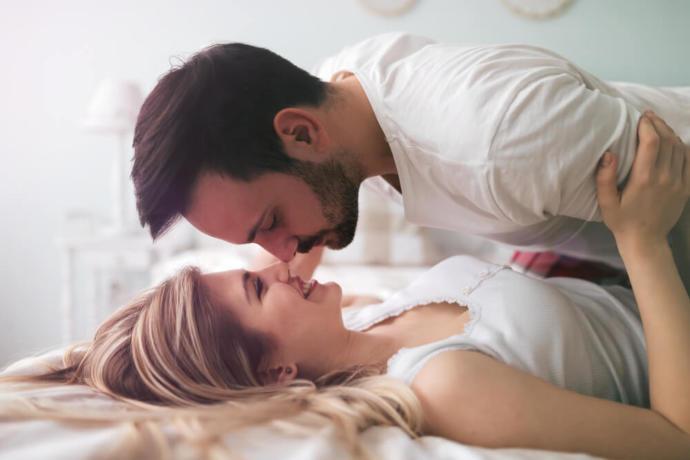 Kadınların Orgazm Taklidi Nasıl Anlaşılır?