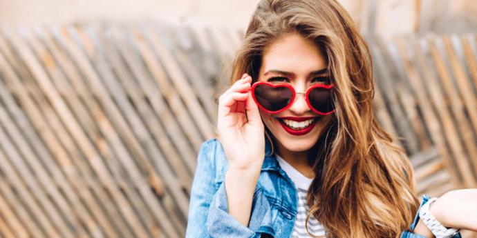 Küçük Sürprizler Yapmak Gerek: Arkadaşlarınıza Alabileceğiniz Mutluluk Dolu Hediyeler