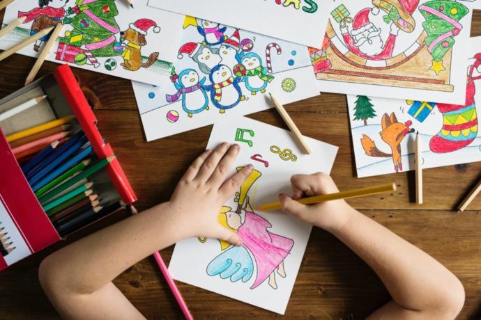 EPttAVM ile Çocuklara Farklı Kategorilerden Hediyeler