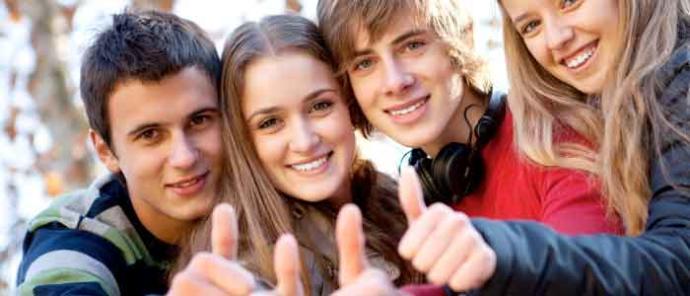 Hayat Boyu Sağlıklı Ağız ve Dişlere Sahip Olmamız İçin Yapmamız Gereken Basit Şeyler
