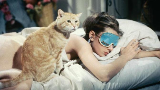 Uyurken Kilo Verin: Metabolizmanızı Çalıştırmak İçin Uyumadan Önce Yapmanız Gereken 5 Şey!