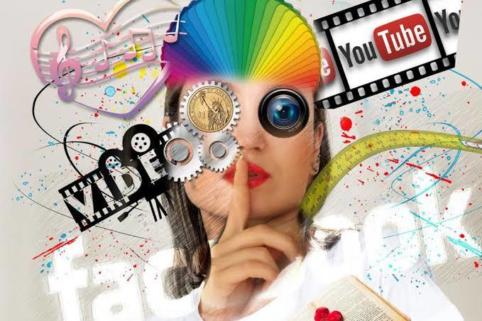 Sosyal Medya Fenomeni Olmak İçin %100 Etkili 9 Tüyo