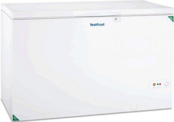 VestFrost VF 200 A+ Sandık Tipi Derin Dondurucu