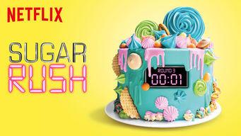 Netflix'te Birkaç Klişe Diziden Fazlasını Bulabileceğinizin Kanıtı 7 Özgün İçerik!