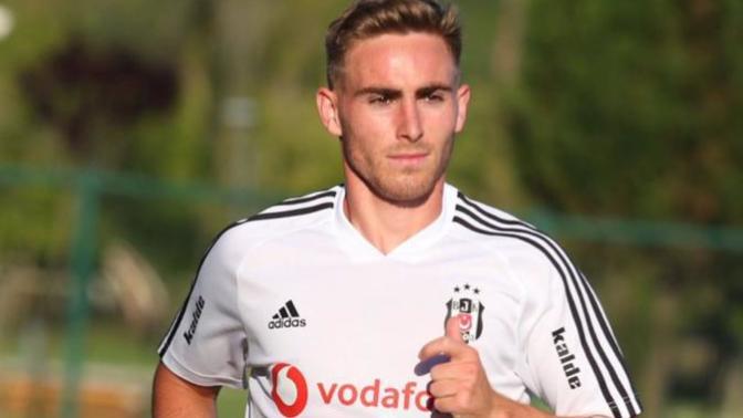 2019-2020 Beşiktaş Yaz Transferleri Değerlendirmesi