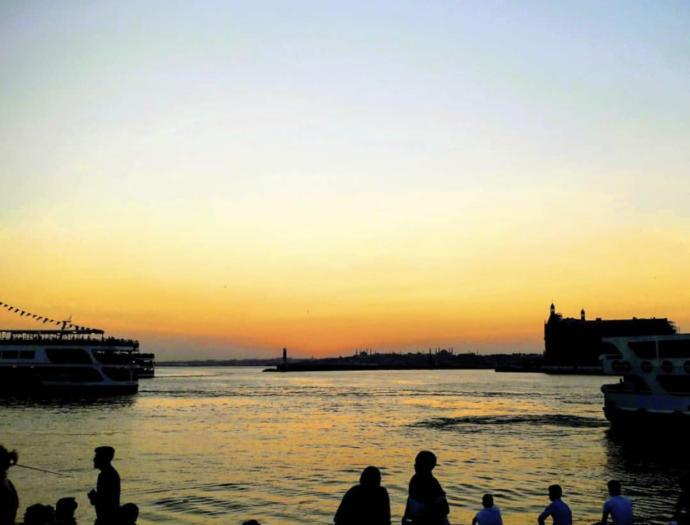 Kadıköy (İstanbul)