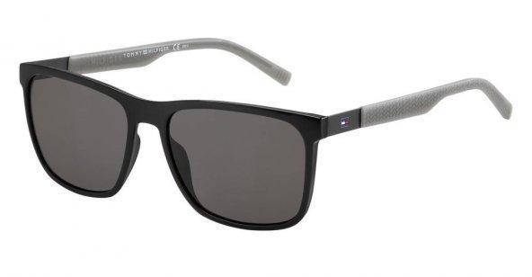 Tommy Hilfiger Unisex Güneş Gözlüğü