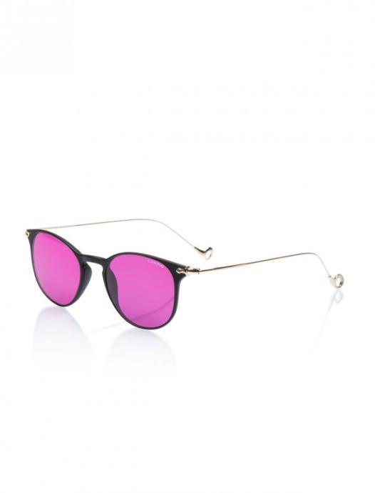 Osse Kadın Güneş Gözlüğü