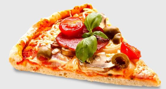 Pizza Türkiye'de Nasıl Popüler Oldu?