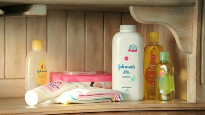 Annelerin Her Zaman İhtiyacı Olan ve Fiyat-Kalite Bakımından En İyi Bebek Bakım Ürünleri