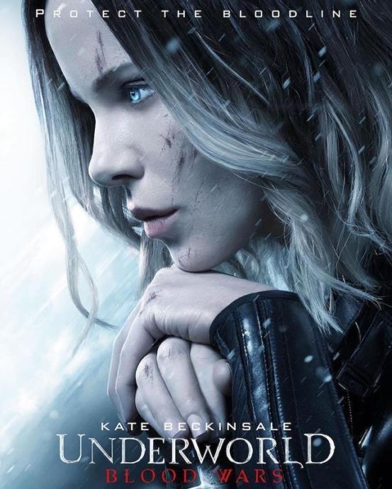 Seri Devam Filmi Severler İçin IMDb Puanlı Listem