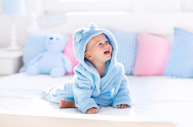 Bebeğinizin Rahatlığı İçin: En Çok Tercih Edilen Hastane Çıkış Setleri