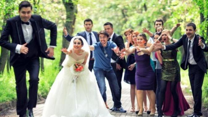Erkeklere Evlen Artık Denildiğinde, Cin Çarpmışa Dönmesinin 7 Nedeni