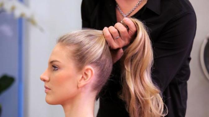 Saç Sağlığımızı Hiçe Sayarak Sürekli Yaptığımız 5 Hata