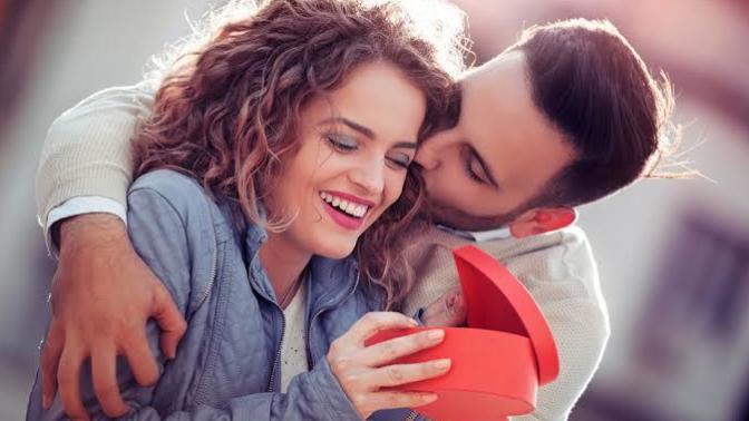 İlişkilerde Mümkün Olduğunca Uzak Durulması Gereken 10 Kadın Tipi