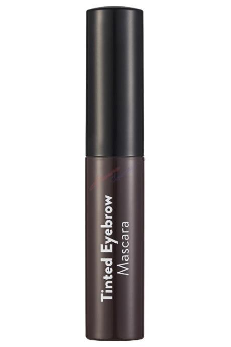 Flormar Tinted Eyebrow Mascara
