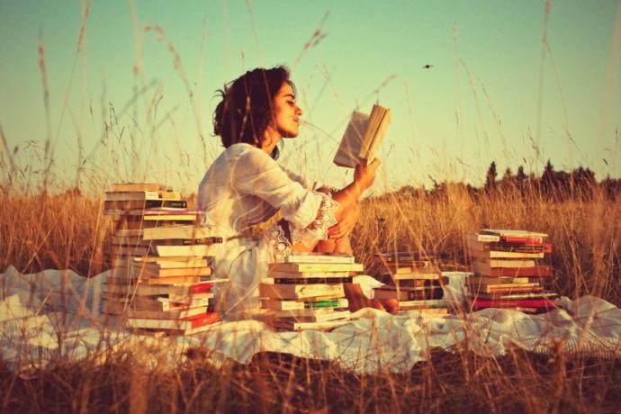 Kitap Yazarlığı Hakkında Bilinmesi Gerekenler!