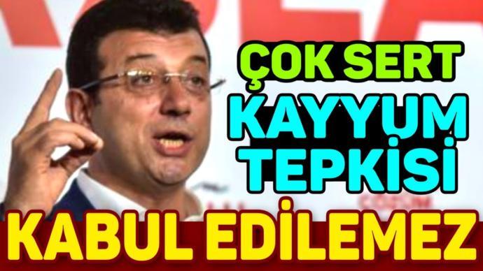 İçişleri Bakanlığı: Van, Diyarbakır ve Mardin Büyükşehir Belediye Başkanları Görevden Alındı