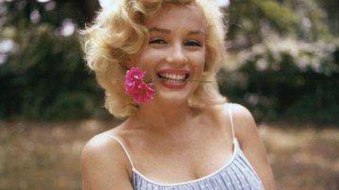 Aptal Sarışın Kavramının Yaratıcısı Zeki Bir Kadın: Marilyn Monroe Hakkında Az Bilinenler!