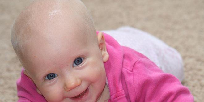 Gaz Sancısı Olan Bebeklere Neler Yapmak Gerekir?