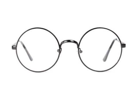 Potter gözlüğü