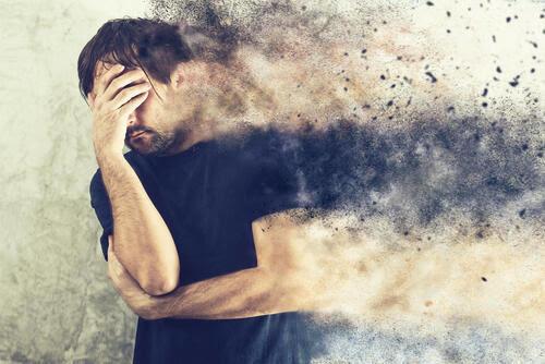 Ayrılığın Yıkıcı Etkisinden Çıkmanın ve Kendine Gelmenin Yolları