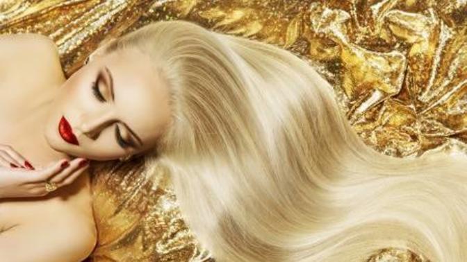 Kuaför Tecrübesiyle Süper Öneriler: Sağlıklı Saçların Sırrı Nedir?