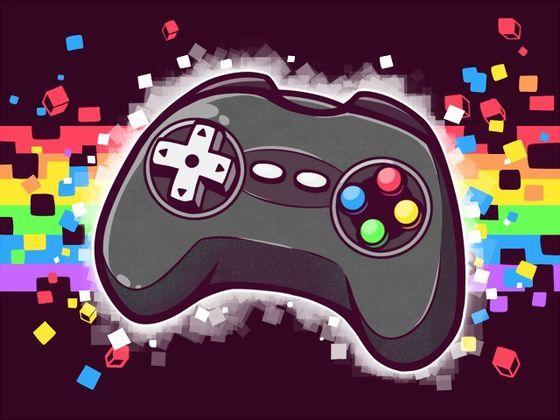 İyi Bir Gamer Olmanın Altın Kuralı; Oyuncuların Bilmesi Gereken Terimler