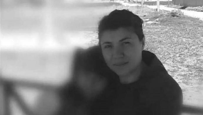 Emine Bulut Cinayetini Görüntüleyen Kişi Gözaltında (Serbest Bırakıldılar)