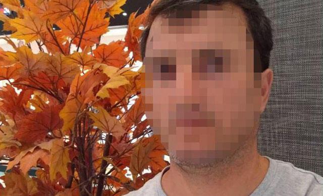 Emine Bulut Cinayetine Sosyal Medyadan Destek Veren Kişi Gözaltına Alındı!