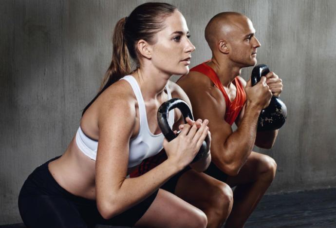 Hangisi Daha Verimli: Sporda Az Tekrar mı, Çok Tekrar mı?