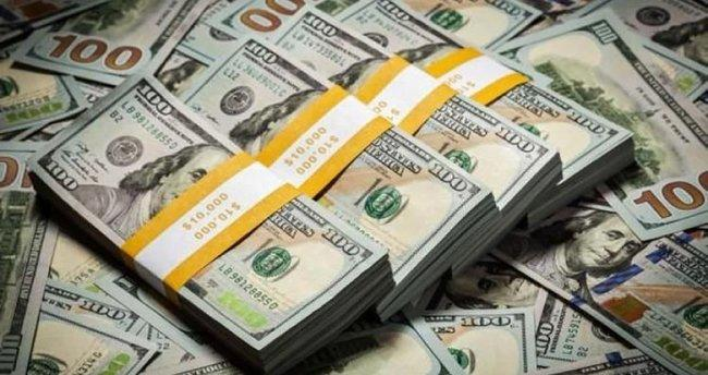 Dolar/TL Haftaya Büyük Yükselişle Başladı!