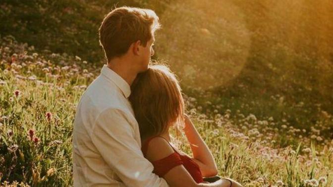 Aşkın En Derin Duygularını Yaşamışlardı! Aşk Her Şeyi Affeder miydi? Gerçek Bir Aşk Hikayesi!