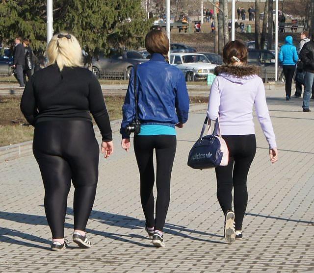 Kıyafet Seçiminde Yapılan Yanlışlar Nelerdir?