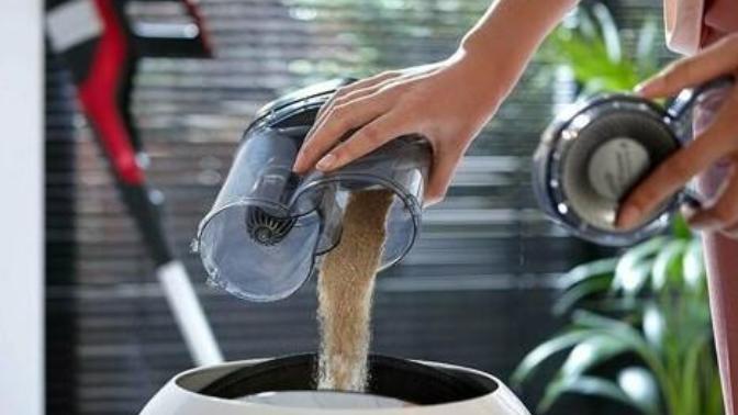 Evi Temizlemekten Zor Olan Temizliği Korumak! Evi Temiz Tutmanın 5 Yolu