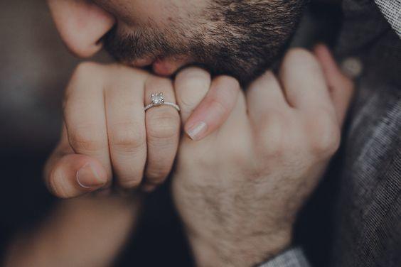 İlişkilerde Dış Güzellikten Daha Önemli Olan Noktalar!