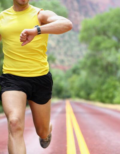 Spor Yapanların Aklındaki Soru: Yağlar Kasa Dönüşür mü?