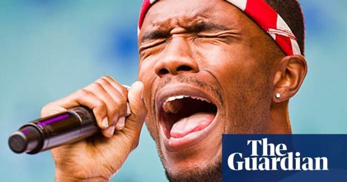 Ufak Dokunuşlarla Daha İyisi Mümkün: Şarkı Söylerken Dikkat Edilmesi Gerekenler!
