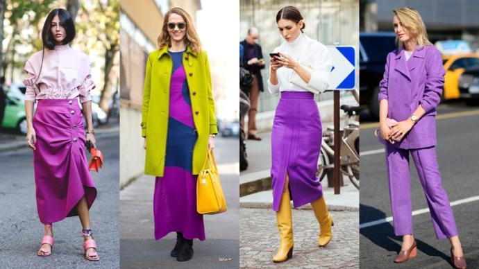 Sonbaharın Gelmesiyle, Artık Seni Gözüm Görmesin Dediğimiz Yaz Giysileri