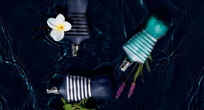 Yeni Okul Dönemi Yeni Koku: Erkeklerin Çekiciliğini Arttıran Parfüm Önerileri!