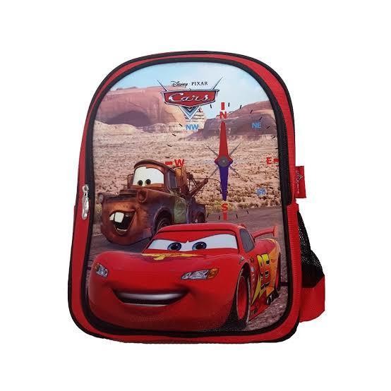 Hakan çanta lisanslı