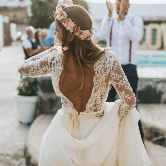 Evlenmeden Önce Partnerinize Mutlaka Sormanız Gereken 5 Soru!