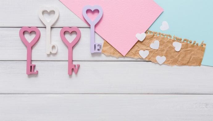 Aşk Hayatınızı Monotonluktan Kurtarmanın 5 Mükemmel Yolu!